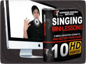 superior-singing-method-free-lessons-j_5