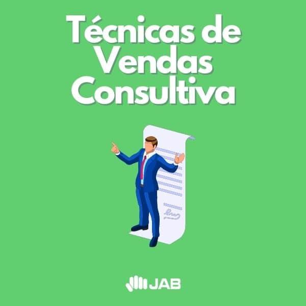 Como utilizar técnicas de venda consultiva