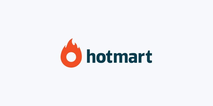 hotmart-logo-jab-consultoria