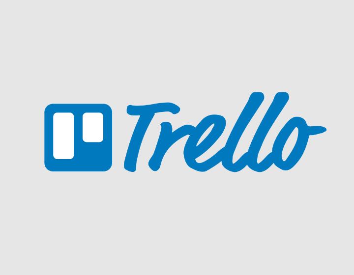trello-jab-consultoria