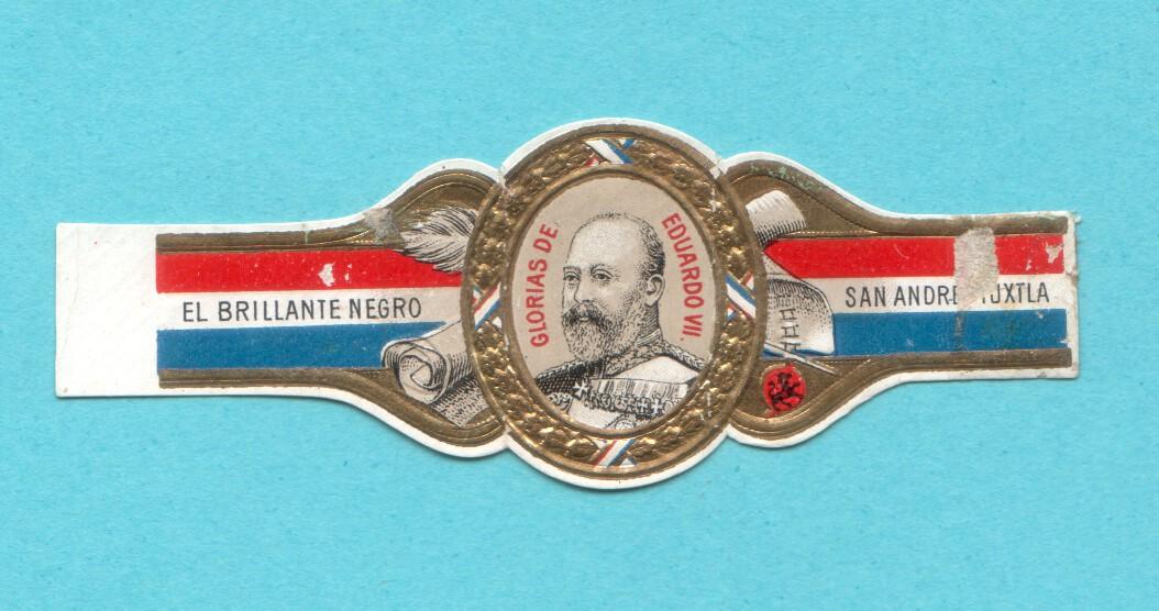 Calixto Lopez
