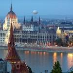 Receta de Agua de Hungría, Agua de la Reina de Hungría
