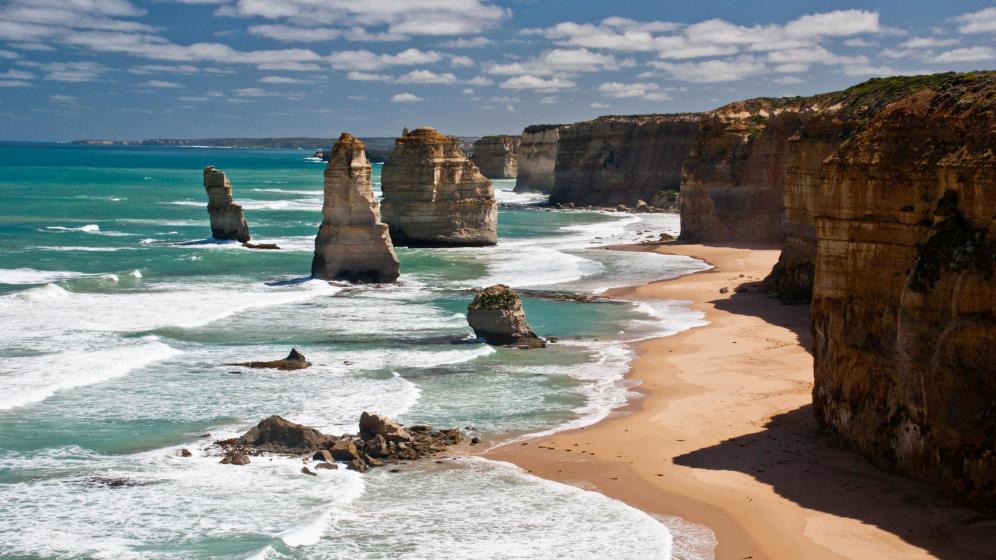 Los-doce-apostoles-australia1