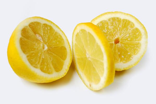 Limones - jabonnatural.com