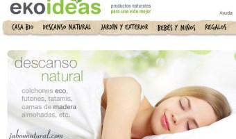 ekoideas - jabonnatural.com