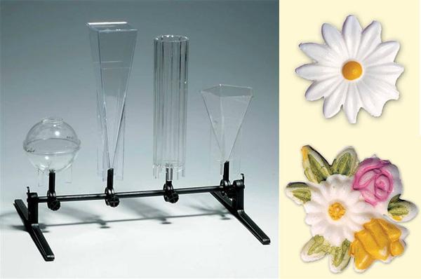 Nuevos productos para velas en diy.campodifiore.es