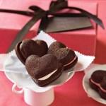 Algunas ideas para San Valentín