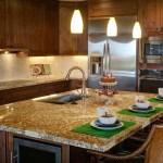 4 Ideas para organizar una cocina