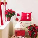 Decoración navideña (III)