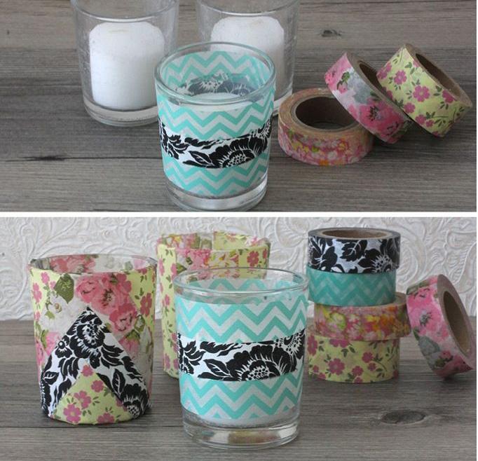 decora-vasos-con-washitape-2