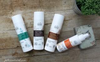 Productos de cosmética ecológica Officina naturae