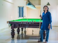 Billiards, Billiards games, Billiards meaning, Billiards Revanna Umadevi, Billiards interview