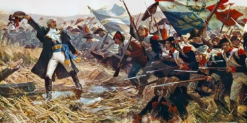 Meaning of French Revolution, french revolution causes, french revolution facts, Impact of French Revolution, french revolution history;