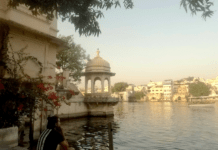 Udaipur Attractions, travel guide to Udaipur, Top Udaipur Attractions, Best Time to Visit Udaipur, Transportation in Udaipur, Best Places to Stay in Udaipur,