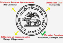 Functions of Reserve Bank of India, RBI functions, Functions of Reserve Bank of India UPSC, Indian Economy;