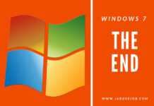 Microsoft Support for Windows 7 is Ending, windows 7 end of life countdown, windows 7 extended support cost, what happens when windows 7 support ends, windows 7 end of life extended, is windows 7 still supported, windows extended support