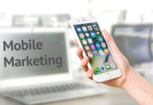 Mobile marketing, Behavior of a Mobile User , Mobile Responsive Websites v/s Dedicated Mobile Websites, How to Create a Mobile Application, Mobile Advertising, Mobile Analytics, SMS Marketing
