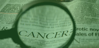 Cancer, Cancer meaning, Symptoms of Cancer, Causes of Cancer, Types of Cancer, How to Identify Cancer, Stages of Cancer, Government Measures to Control Cancer