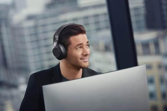 3 Tips to virtualizing an organization for long-term flexible working