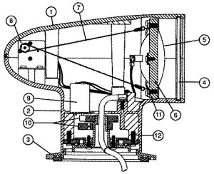 Rule A Matic Float Switch Wiring Diagram  Best Place to