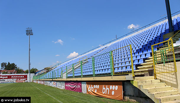 pecara_stadion_radovi_4