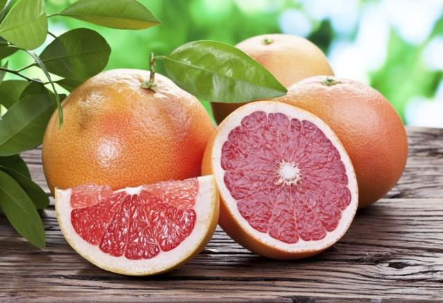 Voće i povrće koje ne smijete jesti ovisno o bolesti i lijekovima koje trošite 3