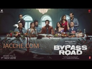Bypass Road Full Movie