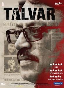 Talvar-Ifran-Khan (2015)