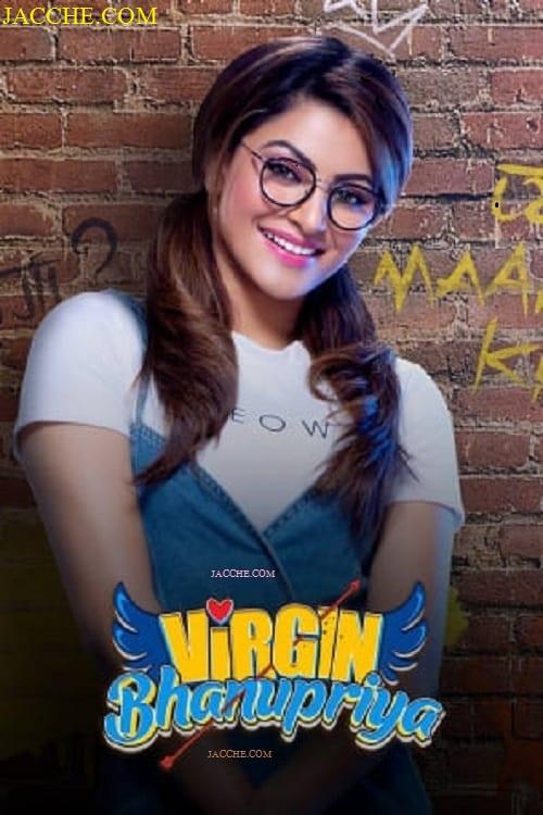 Virgin Bhanupriya movie image