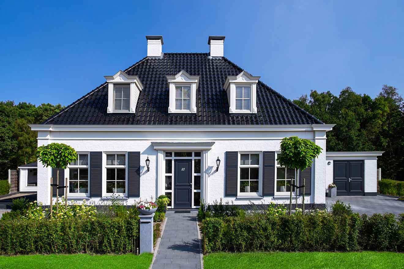 Jacco-Brink-Design-Fotografie-Grafisch-Design-Kampen-Zwolle-Overijssel