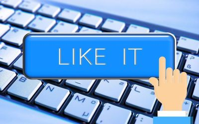 6 astuces pour augmenter le nombre de fans de sa page Facebook