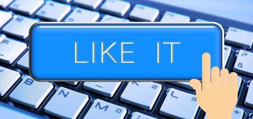 astuces pour augmenter le nombre de fans de sa page Facebook
