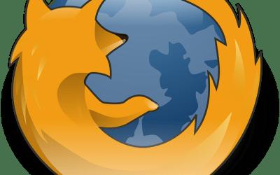 5 extensions Firefox pour booster son référencement naturel