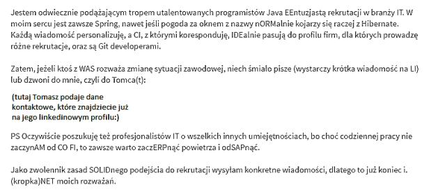 screencapture-linkedin-in-tomasz-roszkowski-1488225555021
