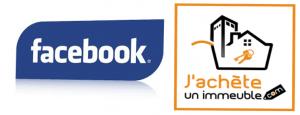 facebook devenez fan