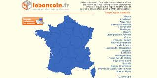 Clique pour aller sur Le Bon Coin.fr