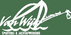 van-Wijk-logo-transparant-wit-250px