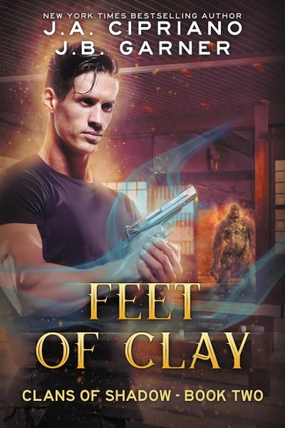 FeetOfClay