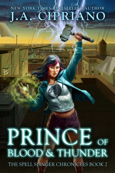 prince-of-blood-and-thunder-kindle