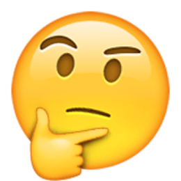 1317_emoji_iphone_thinking_face