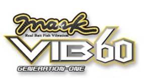 Mask Vibe Logo
