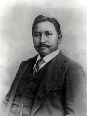 Image result for Francis La Flesche