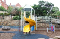 Camp Hill Play Space, Bendigo-4