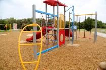 Cooinda Park, Bendigo-6