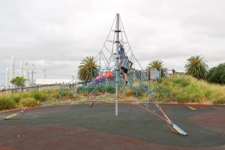 Waterfront Park, Geelong-2