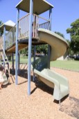 Queens Park, Moonee Ponds, Playground #1-20