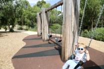 Brimbank Park, Keilor-10