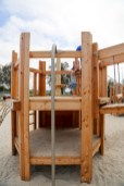 Webb Dock Playground, Port Melbourne-9