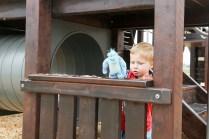 Haven Estate Playground, Tarneit-7