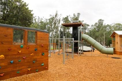 Hopwood Park, Echuca-8